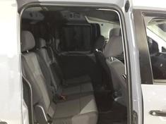 2018 Volkswagen Caddy MAXI Crewbus 2.0 TDi Gauteng Centurion_4