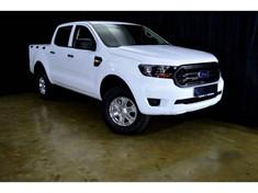 2019 Ford Ranger 2.2TDCi XL 4X4 Double Cab Bakkie Gauteng Centurion_0