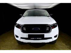 2019 Ford Ranger 2.2TDCi XL 4X4 Double Cab Bakkie Gauteng Centurion_1