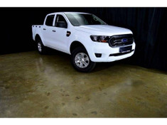 2020 Ford Ranger 2.2TDCi XL Auto Double Cab Bakkie Gauteng Centurion_1