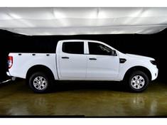 2020 Ford Ranger 2.2TDCi XL Auto Double Cab Bakkie Gauteng Centurion_3