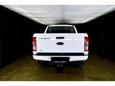 2020 Ford Ranger 2.2TDCi XL Auto Double Cab Bakkie Gauteng Centurion_4