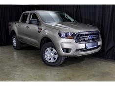 2019 Ford Ranger 2.2TDCi XL 4X4 Auto Double Cab Bakkie Gauteng