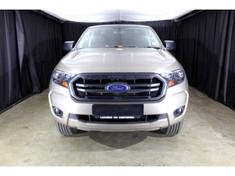 2019 Ford Ranger 2.2TDCi XL 4X4 Auto Double Cab Bakkie Gauteng Centurion_2