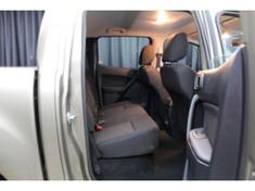2019 Ford Ranger 2.2TDCi XL 4X4 Auto Double Cab Bakkie Gauteng Centurion_4