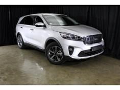2019 Kia Sorento 2.2D LX Auto Gauteng