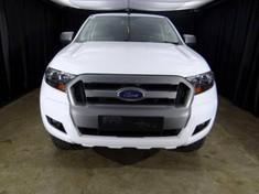 2018 Ford Ranger 2.2TDCi XLS 4X4 Auto Double Cab Bakkie Gauteng Centurion_2