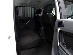 2018 Ford Ranger 2.2TDCi XLS 4X4 Auto Double Cab Bakkie Gauteng Centurion_4
