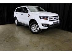 2019 Ford Everest 2.2 TDCi XLS Auto Gauteng Centurion_0