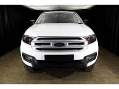 2019 Ford Everest 2.2 TDCi XLS Auto Gauteng Centurion_2