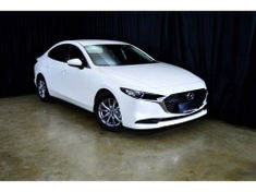 2019 Mazda 3 1.5 Dynamic Auto Gauteng