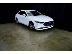 2019 Mazda 3 1.5 Dynamic Auto Gauteng Centurion_1