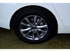 2019 Mazda 3 1.5 Dynamic Auto Gauteng Centurion_3