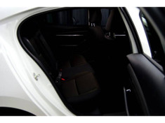 2019 Mazda 3 1.5 Dynamic Auto Gauteng Centurion_4