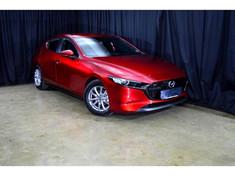 2019 Mazda 3 1.5 Dynamic Auto 5-Door Gauteng Centurion_0
