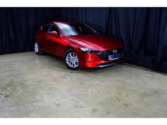 2019 Mazda 3 1.5 Dynamic Auto 5-Door Gauteng Centurion_1