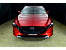 2019 Mazda 3 1.5 Dynamic Auto 5-Door Gauteng Centurion_2