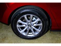 2019 Mazda 3 1.5 Dynamic Auto 5-Door Gauteng Centurion_3