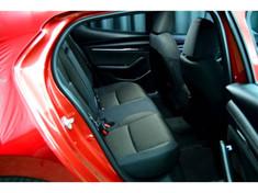 2019 Mazda 3 1.5 Dynamic Auto 5-Door Gauteng Centurion_4