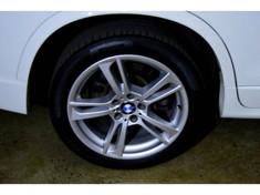 2015 BMW X3 xDRIVE35i Auto Gauteng Centurion_3