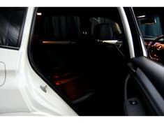 2015 BMW X3 xDRIVE35i Auto Gauteng Centurion_4