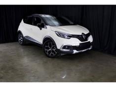 2018 Renault Captur 900T Dynamique 5-Door (66KW) Gauteng
