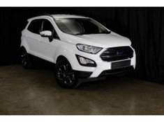 2019 Ford EcoSport 1.0 Ecoboost Trend Gauteng Centurion_1