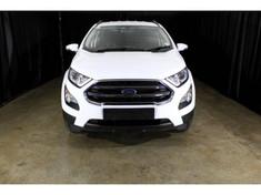 2019 Ford EcoSport 1.0 Ecoboost Trend Gauteng Centurion_2