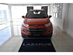 2018 Ford EcoSport 1.0 Titanium Gauteng Centurion_2