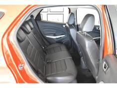 2018 Ford EcoSport 1.0 Titanium Gauteng Centurion_4