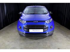 2016 Ford EcoSport 1.5TiVCT Ambiente Gauteng Centurion_1