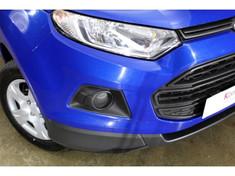 2016 Ford EcoSport 1.5TiVCT Ambiente Gauteng Centurion_2