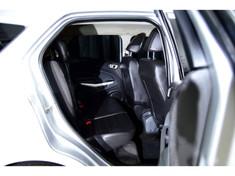 2016 Ford EcoSport 1.5TiVCT Titanium Auto Gauteng Centurion_4