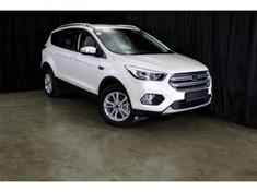 2019 Ford Kuga 1.5 TDCi Trend Gauteng Centurion_1