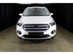 2019 Ford Kuga 1.5 TDCi Trend Gauteng Centurion_2