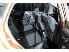 2019 Ford Fiesta 1.5 TDCi Trend 5-Door Gauteng Centurion_4