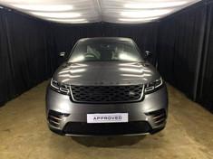 2017 Land Rover Velar 3.0D First Edition Gauteng Centurion_2