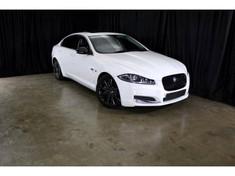 2014 Jaguar XF 3.0 S/c Premium Luxury  Gauteng