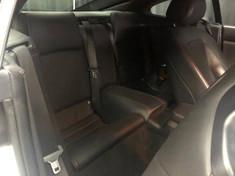 2013 Jaguar XK Xkr 5.0 Coupe  Gauteng Centurion_4