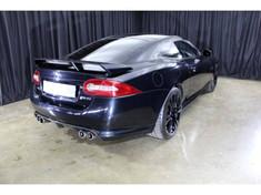 2012 Jaguar XK XKR-S 5.0 V8 SC Coupe Gauteng Centurion_2