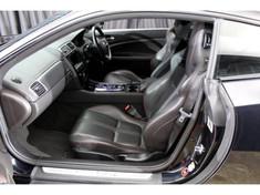 2012 Jaguar XK XKR-S 5.0 V8 SC Coupe Gauteng Centurion_3