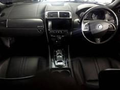 2012 Jaguar XK XKR-S 5.0 V8 SC Coupe Gauteng Centurion_4