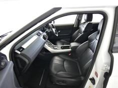 2017 Land Rover Evoque 2.0 TD4 SE Gauteng Centurion_4