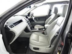 2017 Land Rover Discovery Sport SPORT 2.0i4 D SE Gauteng Centurion_4