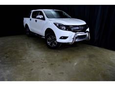 2017 Mazda BT-50 2.2 TDi SLE Double Cab Bakkie Gauteng