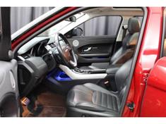 2016 Land Rover Evoque 2.2 SD4 HSE Dynamic Gauteng Centurion_4