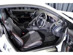 2019 Jaguar F-TYPE 5.0 V8 SC SVR Coupe AWD Gauteng Centurion_4