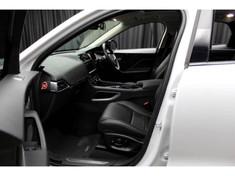2017 Jaguar F-Pace 2.0 i4D AWD R-Sport Gauteng Centurion_2