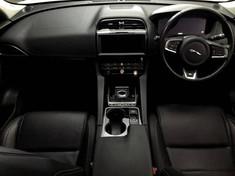2017 Jaguar F-Pace 2.0 i4D AWD R-Sport Gauteng Centurion_3