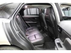 2018 Jaguar F-Pace 2.0 i4D AWD R-Sport Gauteng Centurion_4